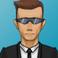 avatar for evildark234