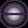 avatar for glanin