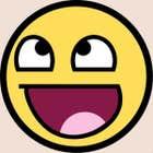 avatar for ZeroMoge