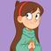 avatar for WonderSunflower