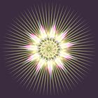 avatar for dragonguage1