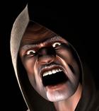 avatar for GeneralM