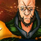 avatar for thedoomdude