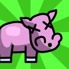 avatar for Faljem