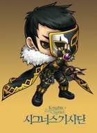 avatar for Akel97