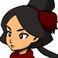 avatar for Shortnbus