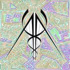 avatar for Necromageist