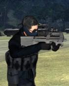 avatar for KalevraFallstar