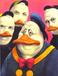avatar for Screwey