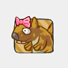 avatar for Elfi007