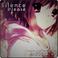 avatar for goldrush159