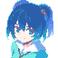 avatar for wilson111
