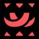 avatar for Ronneman