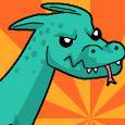 avatar for melvin7