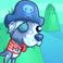 avatar for mneme