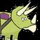 avatar for jjior