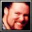 avatar for alastran