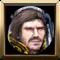 avatar for omkara