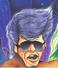 avatar for PleadingHades