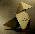 avatar for Catcherko