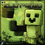 avatar for eliot95160
