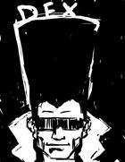 avatar for Dextrides