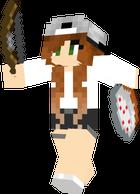 avatar for thegag102