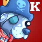 avatar for zeta91