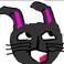 avatar for BlakeVanhorn