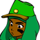 avatar for Doomdancer
