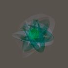 avatar for LRL34