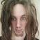 avatar for deaditslife