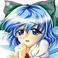avatar for ifdevurandom