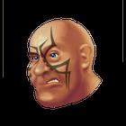 avatar for belfastpaul