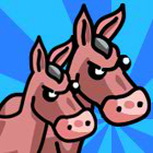 avatar for Mushroomfighter