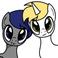 avatar for shroomdog27