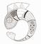 avatar for MisterCod