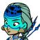 avatar for madkaste