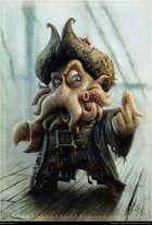 avatar for joeyprz