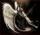 avatar for darksouldragon
