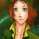 avatar for Vitrivius