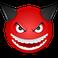 avatar for nashpa