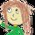 avatar for sonicrush888