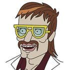 avatar for jimmyman555