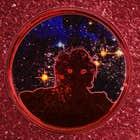 avatar for Asmageddon