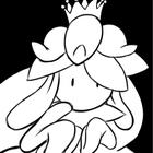 avatar for Chrisellis