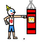 avatar for logono55