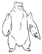 avatar for KingFluffy