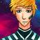 avatar for Afakaz