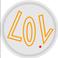 avatar for Gogosboy
